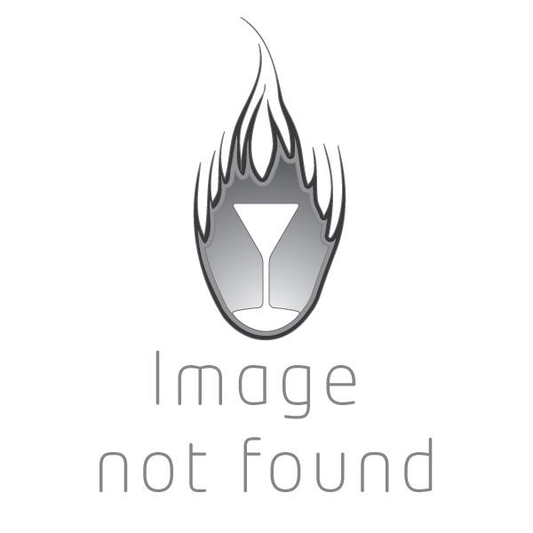 DAME de COUER 2012 grand vin de bordeaux - cuvée